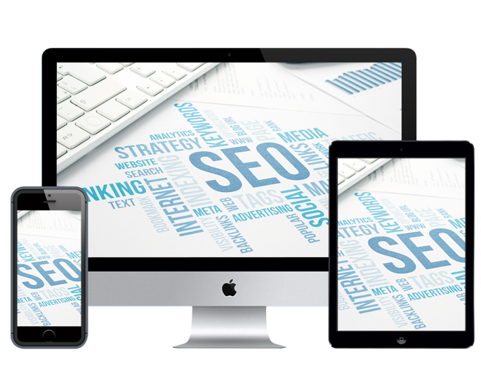 Сео - продвижение сайта в поисковых системах в Курске